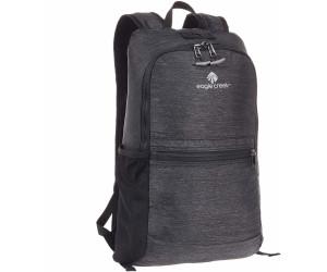 ccb53fde8069b Eagle Creek Packable Daypack black (EC0A3CWS) ab € 24