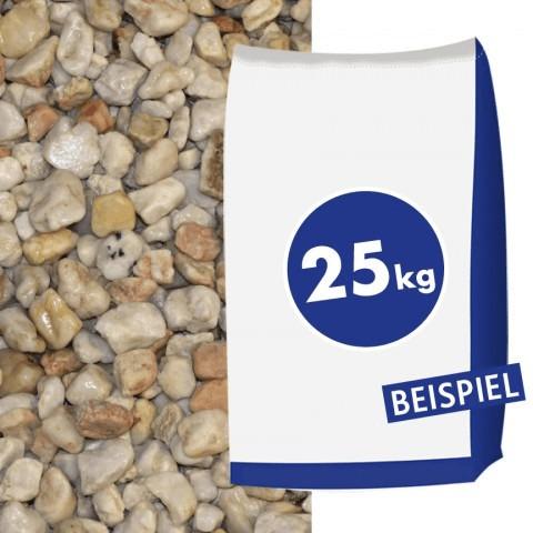 Hamann Taunusquarzkies 8-16 mm 25 kg