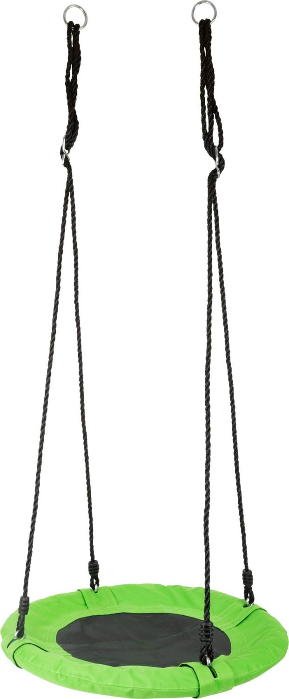 Small Foot Design Liegewiese