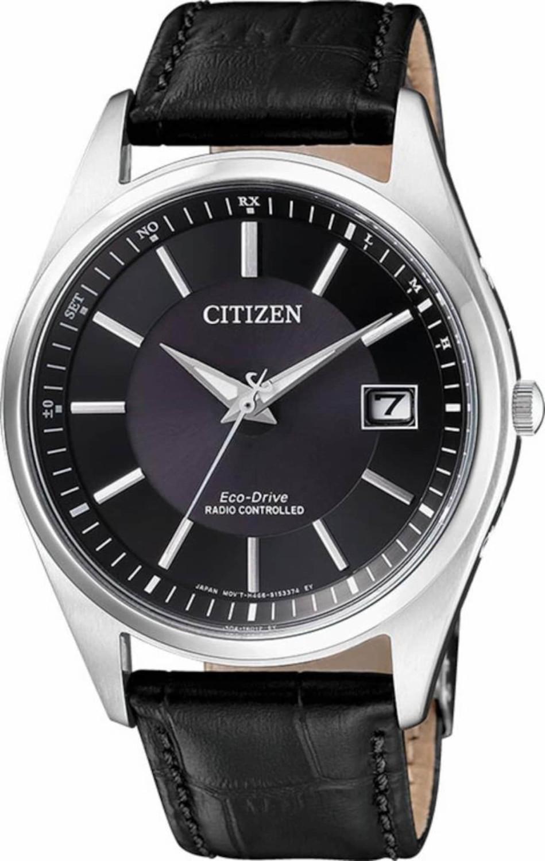Image of Citizen AS2050-10E