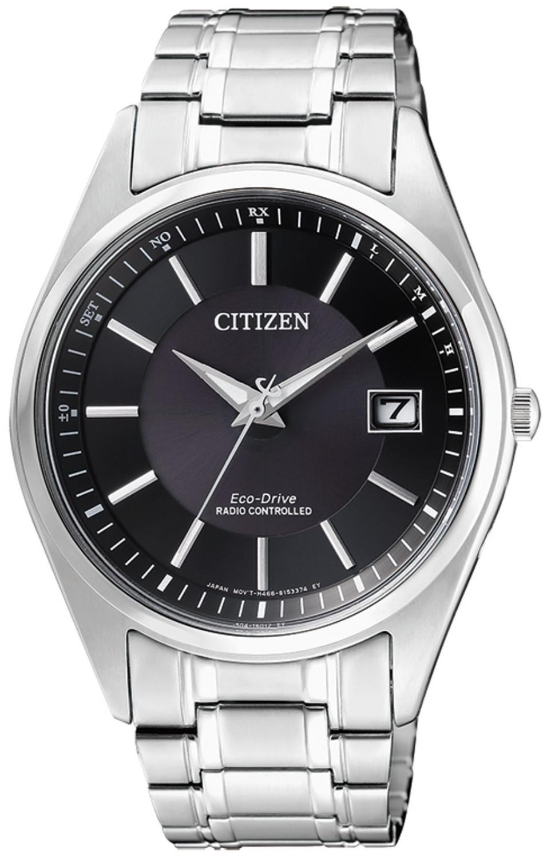 Image of Citizen AS2050-87E