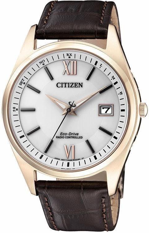Citizen AS2053-11A