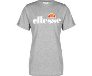 Ellesse Albany T-Shirt grey
