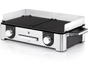Wmf Elektrogrill Media Markt : Wmf lono master grill ab u ac preisvergleich bei idealo