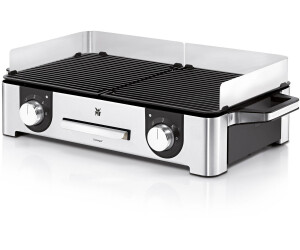 Wmf Elektrogrill Media Markt : Wmf lono master grill ab 115 16 u20ac preisvergleich bei idealo.de