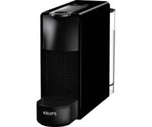 Buy Krups Essenza Mini From 5790 Today Best Deals On