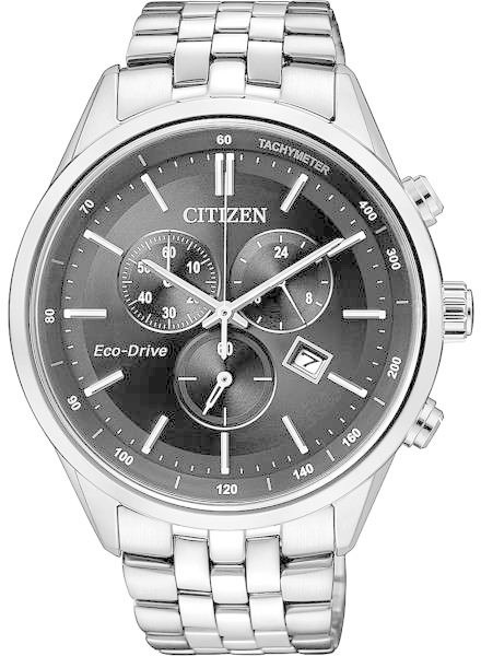 Image of Citizen AT2141-87E