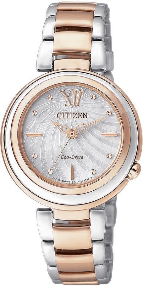 Citizen EM0335-51D