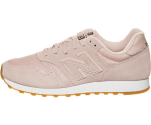 New Balance W 373 pink/rose (WL373PP) ab 59,99 € | Preisvergleich ...