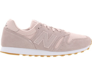 new balance wl373 rose