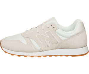 New Balance W 373 cream (WL373CR) ab 46,74