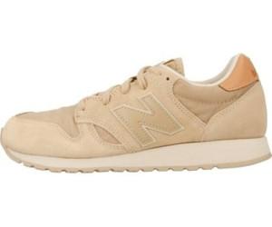 new balance femme 520 beige