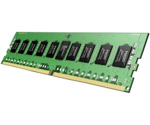 Samsung 8GB DDR4-2666 (M393A1K43BB1-CTD) ab 52,25 € | Preisvergleich