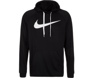 Nike Dry Training Hoody (885818) ab 29,90 €   Preisvergleich bei ... 4985163988