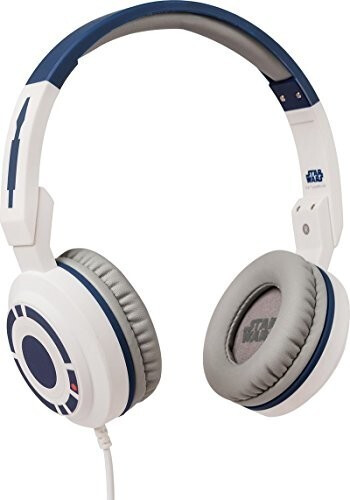 Image of Maikii Tribe Pop Headphones