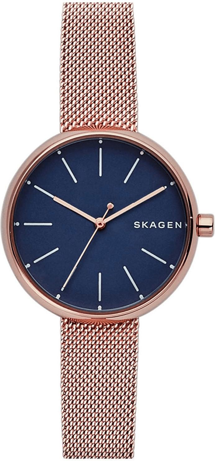 Skagen Signatur (SKW2593)