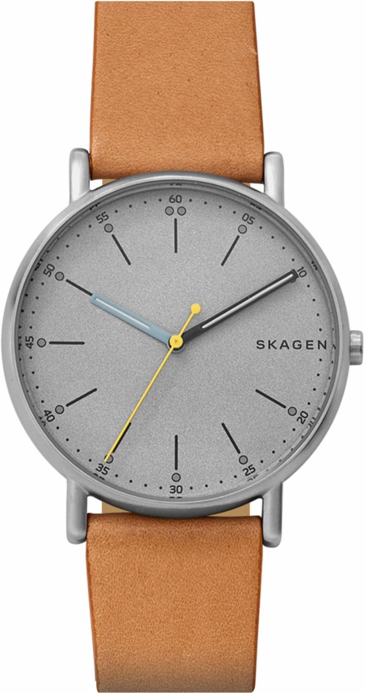 Skagen Signatur (SKW6373)