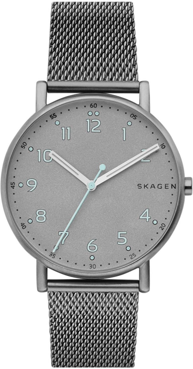 Skagen Signatur (SKW6354)