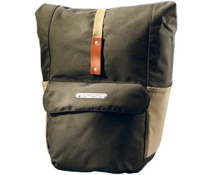 Buy Brooks Suffolk Rear Pannier from £81.99 – Compare Prices on ... 2307b5256