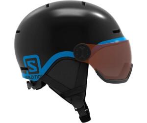 0bff726e27ca Buy Salomon Grom Visor from £50.37 – Best Deals on idealo.co.uk