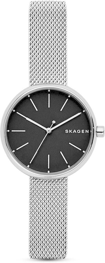 Skagen Signatur (SKW2596)