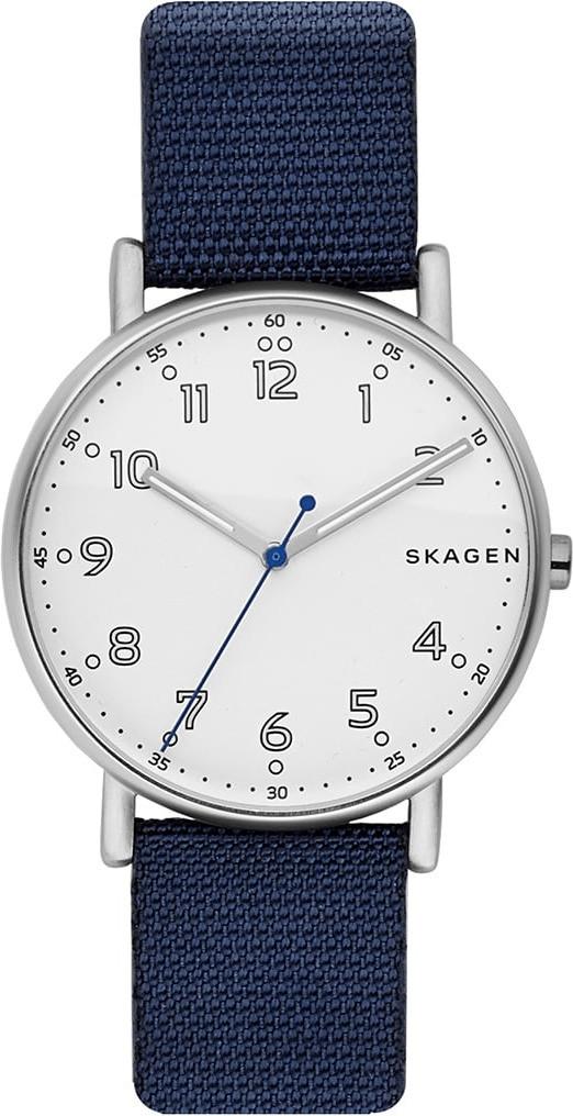 Skagen Signatur (SKW6356)