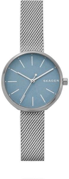 Skagen Signatur (SKW2622)