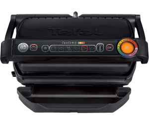Tefal Optigrill (GC7128.50)