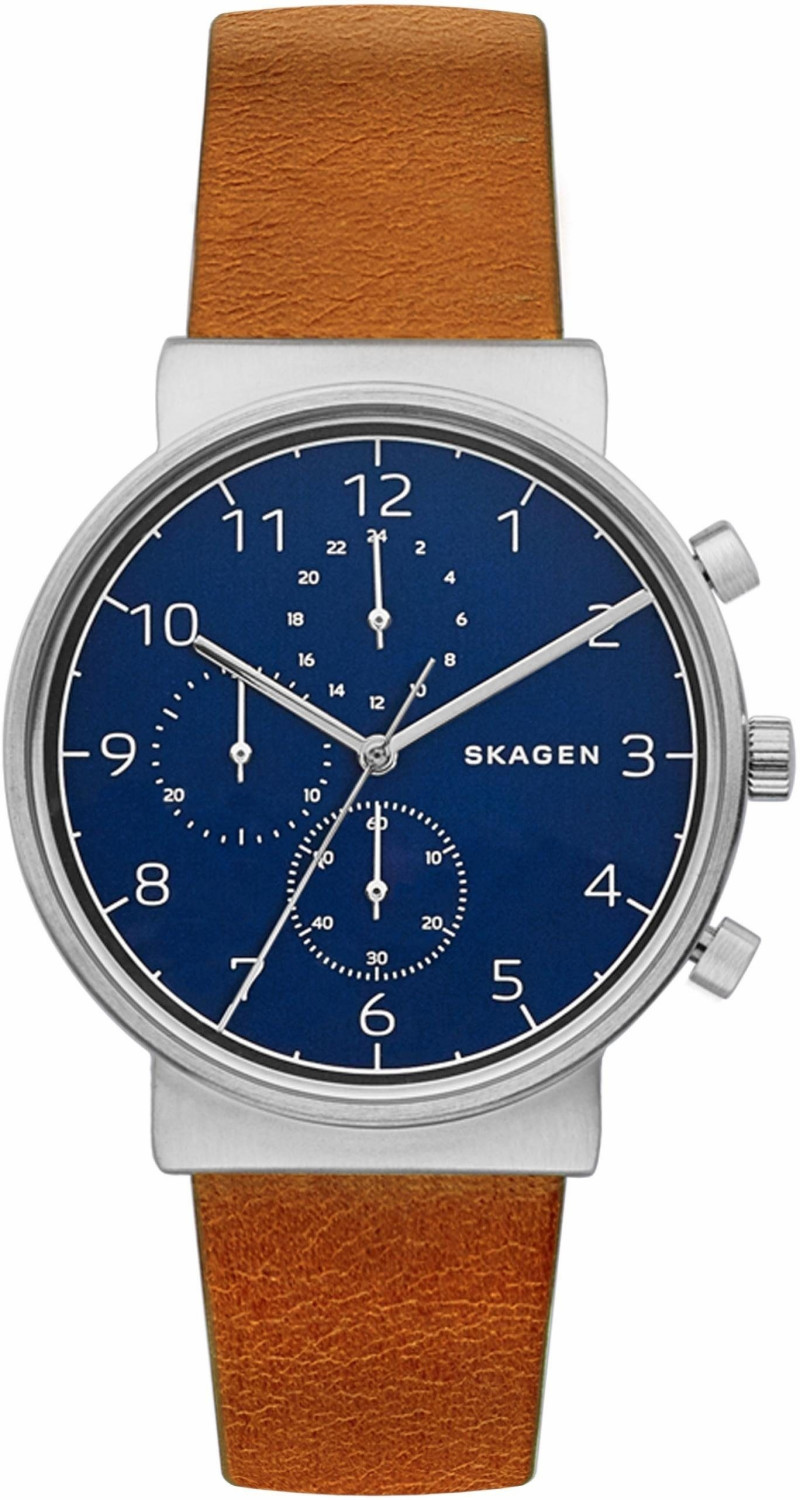Skagen Ancher (SKW6358)