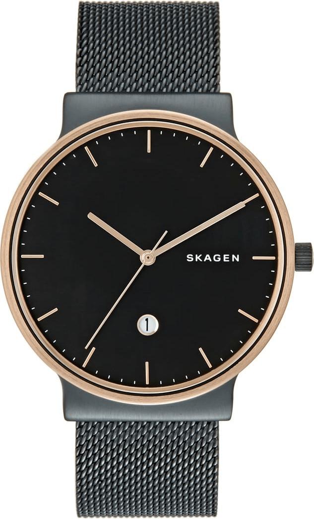 Skagen Signatur (SKW6296)
