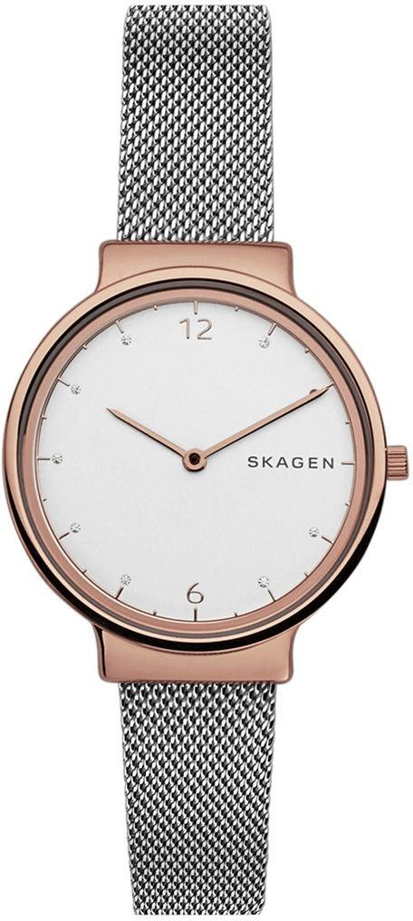 Skagen Ancher (SKW2616)