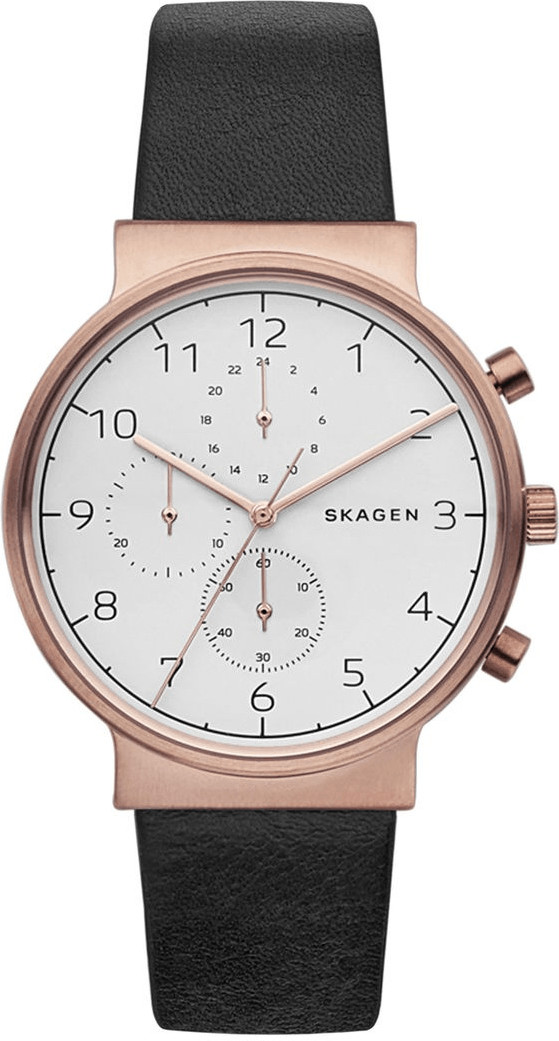 Skagen Ancher (SKW6371)