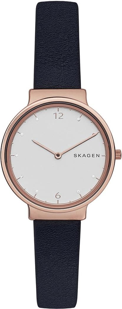 Skagen Ancher (SKW2608)