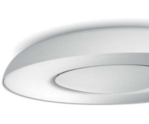 Plafoniera Led Philips Prezzo : Philips connected luminaires hue still a u ac miglior prezzo