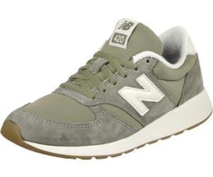 New Balance 665 Infantil