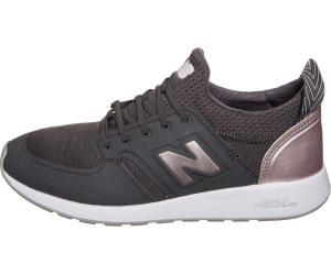 new balance wrl420 grey