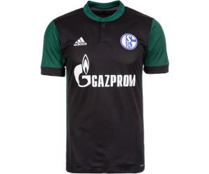 Adidas FC Schalke 04 3rd Trikot 20172018 ab 32,95