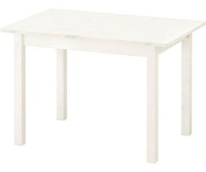 Ikea Kindertisch ikea sundvik kindertisch ab 37 82 preisvergleich bei idealo de