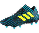 new product 4f577 0132d Adidas Nemeziz 17.1 FG legend inksolar yellowenergy blue