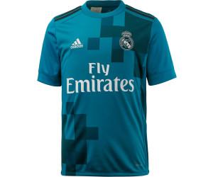 Adidas Real Madrid Trikot Kinder 2018 Ab 1733 Preisvergleich