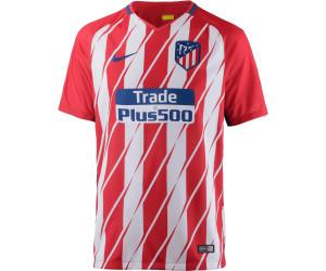 Großhandel Nike Atletico Madrid Home Trikot 20172018 ab 44,06  im Angebot