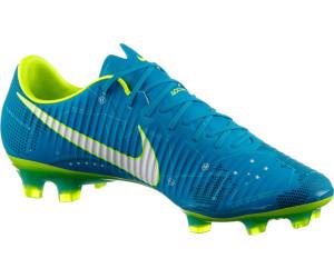 cb5634c5c0e8 Nike Mercurial Vapor XI Neymar FG blue orbit white blue orbit armory navy  volt