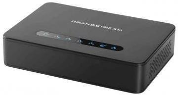 Image of Grandstream HandyTone HT814