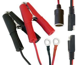 Dino Kraftpaket 12V24V 10A Batterieladegerät (136302) ab