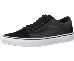vans old skool black damen 39
