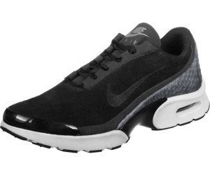 nike air max jewell premium textile wmn black sail dark grey black ab 74 90 preisvergleich. Black Bedroom Furniture Sets. Home Design Ideas