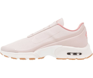 97426f4a584d30 Nike Air Max Jewell SE Wmn ab 79