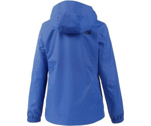 info for a0c7a 32a77 The North Face Damen Quest Jacke amparo blue ab 100,00 ...