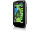 Golfbuddy Ct2 Gps Entfernungsmesser : Golfentfernungsmesser ebay