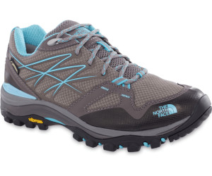 eb8d522228 The North Face Hedgehog Fastpack GTX Women a € 54,84   Miglior ...